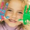 5 Ways to Help Your Gluten Free Child