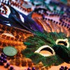 Weight Watchers recipes for Mardi Gras