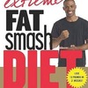 Extreme Fat Smash Diet Recipes