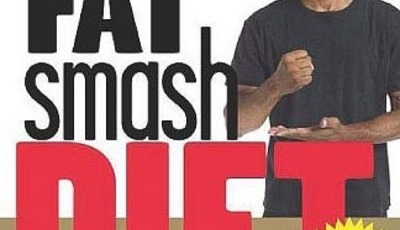 So what is the Extreme Fat Smash Diet anyway?