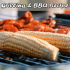 Healthy grilling and BBQ recipe roundup