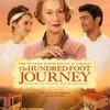You're invited on The Hundred-Foot Journey