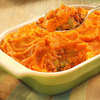 Sweet Potato Cottage Pie Casserole