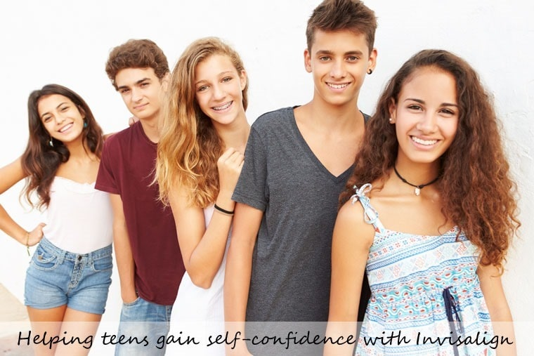 teens-self-confidence-Invis