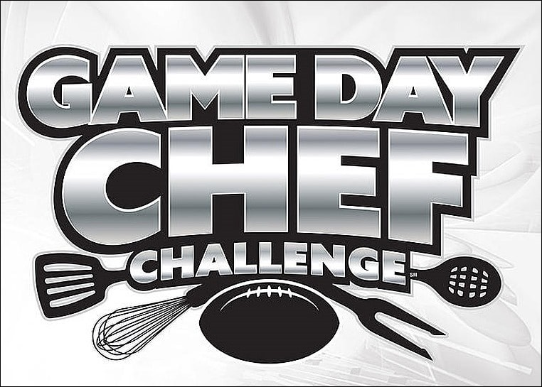Are you up for the Game Day Chef Challenge? Learn how you can win $25,000 in Chevron gift cards at This Mama Cooks! ON a Diet