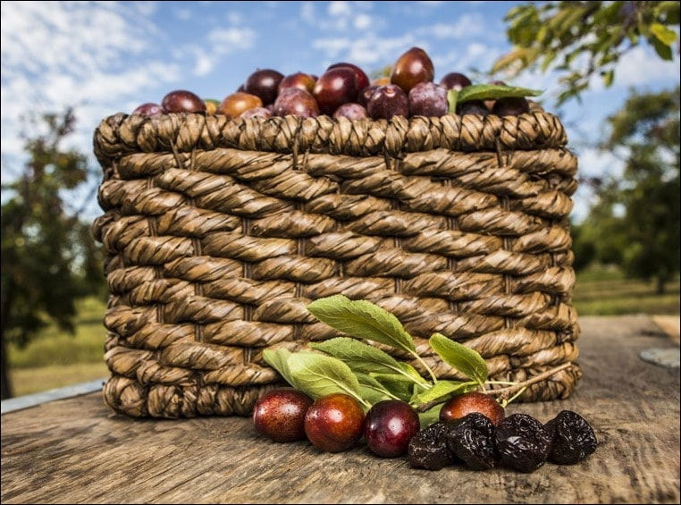 dried-plums-basket