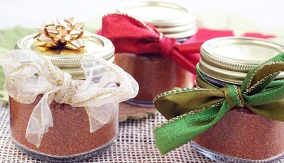 5 Reasons Why Homemade Taco Seasoning is a Terrific Last Minute Gift Idea