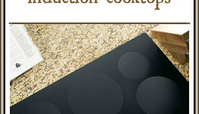 5 things you need to know about induction cooktops