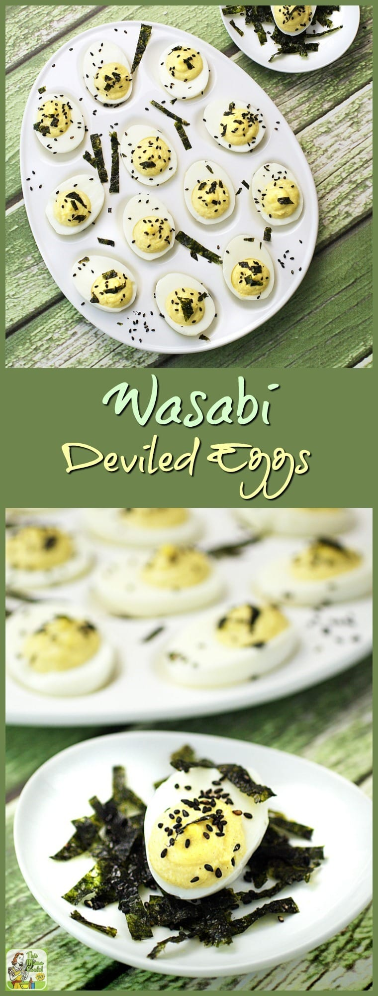 Wasabi-Deviled-Eggs-5