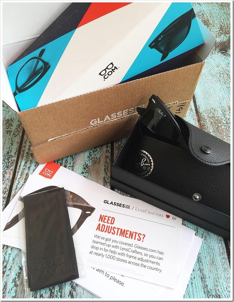 Why you should shop Glasses.com for sunglasses