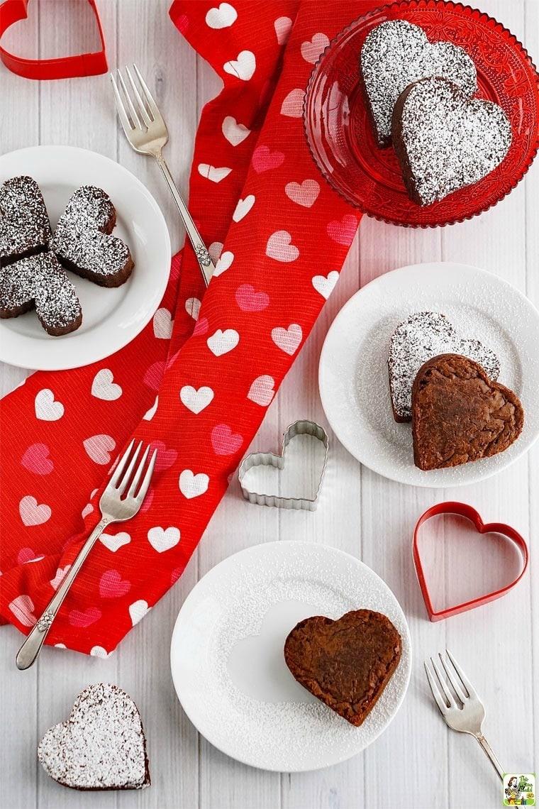 Best-Gluten-Free-Fudgy-Brownies-Ever-1a