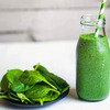 How to Make the Best Spinach Smoothie Recipes