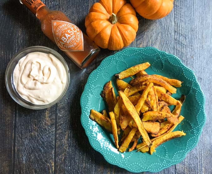 The Best Healthy Pumpkin Recipes
