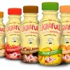 A healthy weight loss product for the new year: LightFull Satiety Smoothies