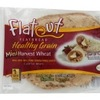 A few of my favorite things: Flatout Flatbread