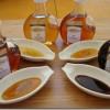 Honey week: Life's a little sweeter with a honey sampling