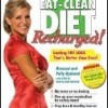 A review of the Eat-Clean Diet Recharged by Tosca Reno