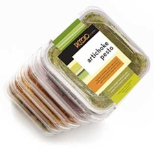 piccolo foods artisanal pestos spreads tapenades