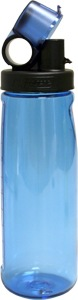 Nalgene OTG Slate Blue Bottle