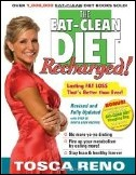 Eat Clean Diet Recharged