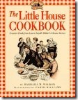 little house cookbook