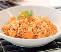 Pumpkinrisotto_2