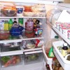 "The iateapie.net ""What's in your fridge?"" contest"