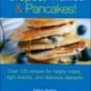 Crepes, Waffles & Pancakes