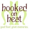Food Blog of the Week – Hooked on Heat