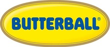butterball turkey logo