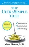 ultrasimple diet